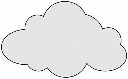 Cloud Domain Publicdomainpictures