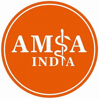 Event Association Medical Asian Students Amsa India