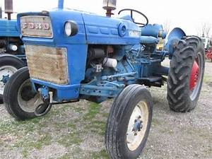 Ford New Holland 501 600 601 700 701 800 801 900 901 1801