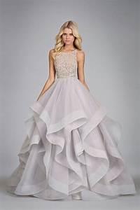 hayley paige wedding dresses fairytale brides With haley paige wedding dresses