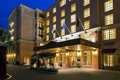 charleston area convention and visitors bureau charleston sc top charleston area hotels 2018 charleston sc com