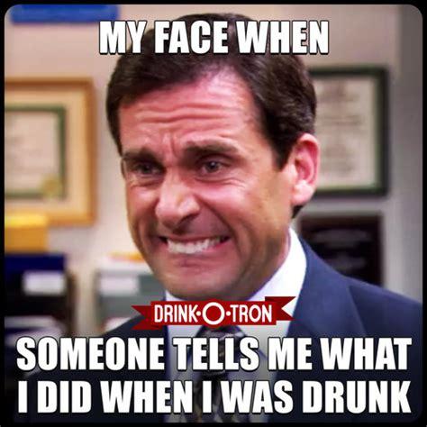 O Face Meme - drink o tron drunk meme drunk memes pinterest meme drunk memes and memes