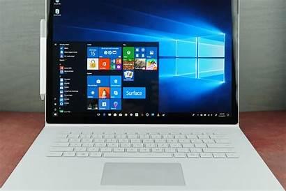 Windows Microsoft Update Build March Platform Updates