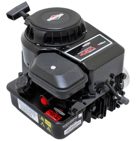 briggs stratton 450 series 148cc series 450 briggs stratton engine fits masport rover briggs stratton engine 450 series