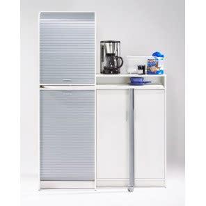 domotique cuisine un meuble de cuisine astucieux meubles et domotique