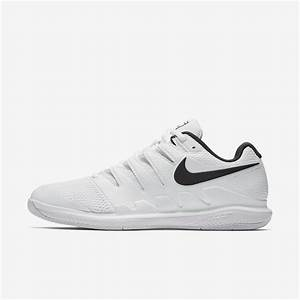 Cheap Nike Tennis Shoes Fast Delivery   Windancerleos.com
