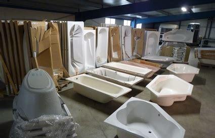 bloemers amsterdam openingstijden openingstijden gamma elst 28 images sanitair outlet