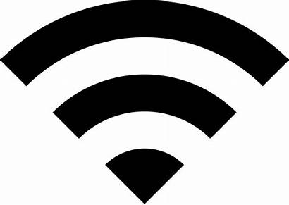 Icon Networks Mobile Onlinewebfonts Svg