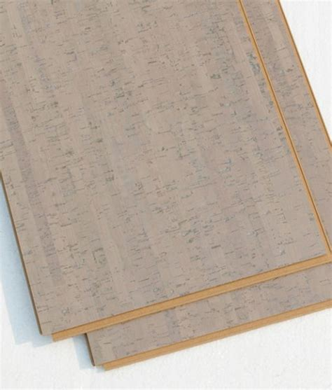 cork flooring gray grey cork flooring 12mm gray bamboo floating