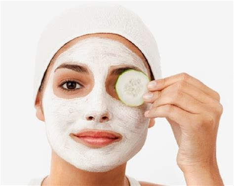 face mask top 10 hydrating diy winter masks top inspired