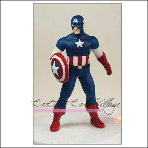 images  avengers  pinterest spiderman