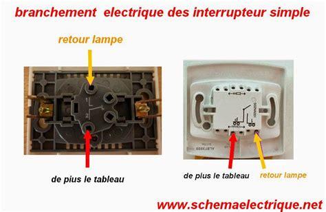 le bon coin meubles de cuisine code couleur phase neutre 17 schema electrique branchement cablage evtod