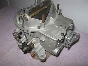 Carburetors For Sale    Page  289 Of    Find Or Sell Auto Parts