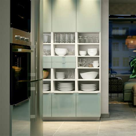ikea placard cuisine haut 10 idées pour la cuisine à copier chez ikea