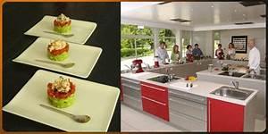 Cours de cuisine avec un chef à Angers