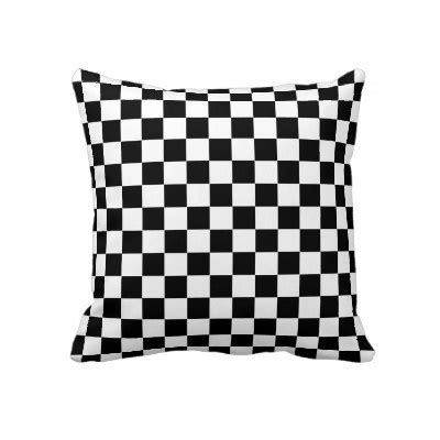 Nascar Checkered Flag Curtains by 17 Best Ideas About Nascar Room On Garage