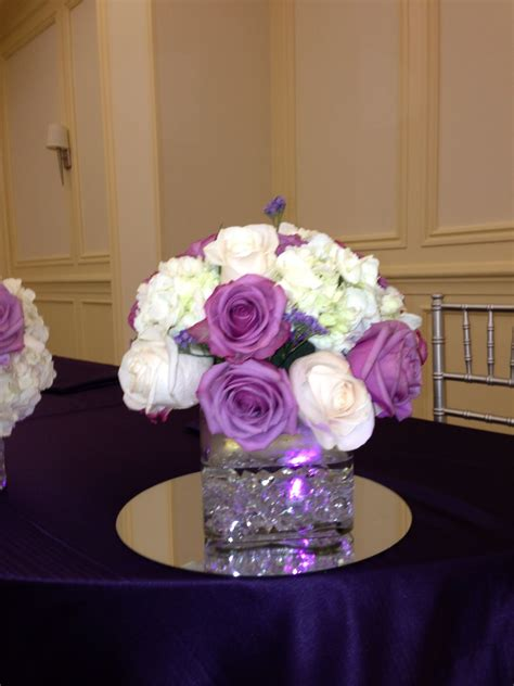 wedding reception decoration flowers   beautiful
