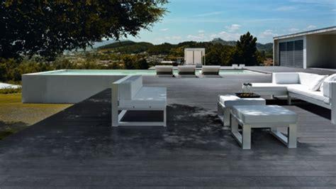Terrasse Fliesen Alternative by Keramikfliesen Terrasse Holzoptik Wohn Design