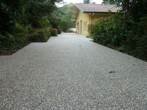 rev 234 tement de sol granulat de marbre moquette de r 233 sine sol ext 233 rieur