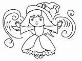 Witch Coloring Sheet Hundertwasser Ausmalbilder Ausmalen Zum Pertaining Malvorlagen Elegant Halloween Malvorlage Titel Ausmalbild sketch template