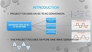1 U0444 Pwm Sine Wave Inverter
