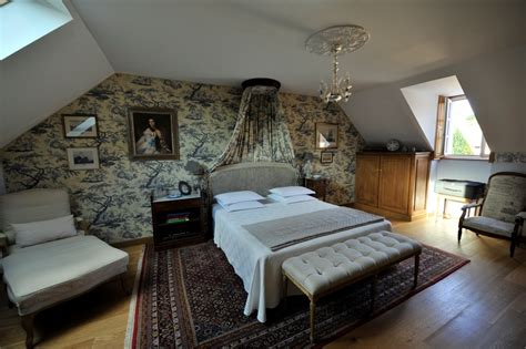 chambre d hote voiron diane chambres d 39 hôtes en bourgogne