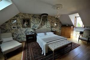 Diane Chambres d'hôtes en Bourgogne