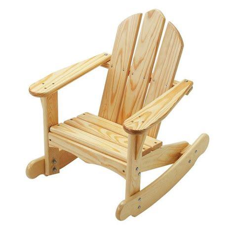 best 20 adirondack rocking chair ideas on