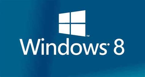 bureau windows 8 windows 8 1 update le consumérisme du bureau de windows