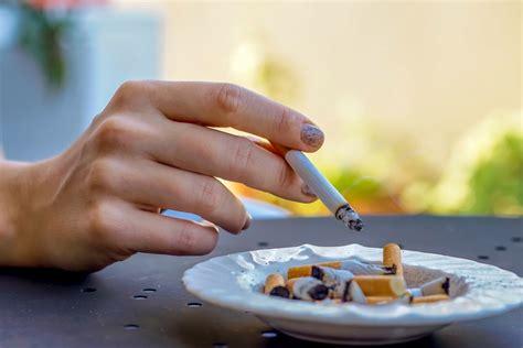 Rauch Geruch Beseitigen by Rauchgeruch In Der Wohnung Entfernen Putzen De