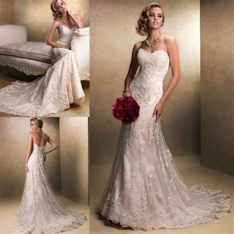 classy lace wedding dresses dresscab