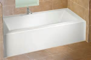 tiling a bathtub alcove alcove
