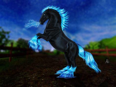 stable sso star edit horses anastasia lovak bilder pferde horse edits outfits rajzok fantasy arabian stables drawing fjord kardos game