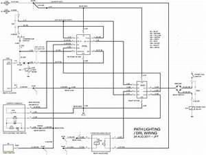 17  Bmw E46 318i Engine Wiring Diagram