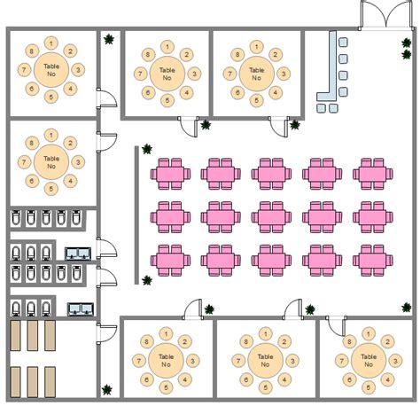 logiciel plan de table mariage gratuit français logiciel de plan de salle