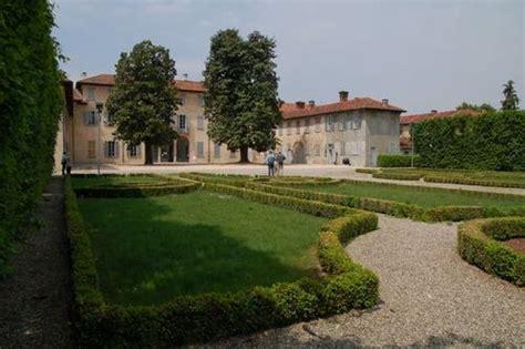 art bonus villa cicogna parco  giardino allitaliana