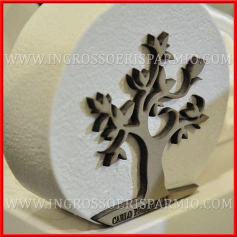 orologi albero della vita  profumatori  ambiente carlo