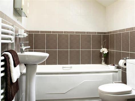 plan chambre dressing salle de bain amenagement salle de bain et baignoire