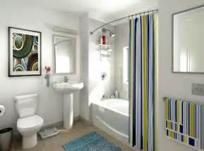 bathroom decorating ideas budget gallery for gt bathroom decorating ideas cheap