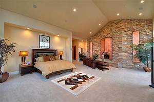 Beautiful Bedroom Hd Pictures