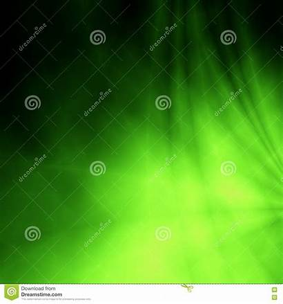 Eco Background Headers Abstract Pattern Web Graphic
