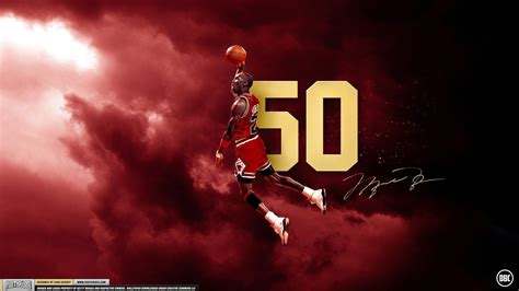 Michael Jordan Wallpapers 1920x1080