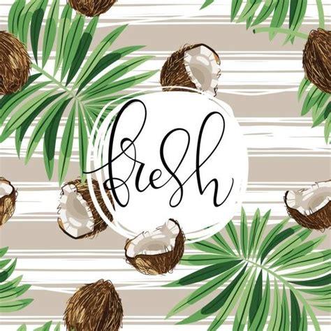 virgin coconut oil good  high blood pressure