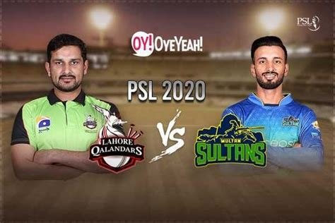 Top 10 today cricket news l pakisan vs bangladesh 2020 l psl 2021 l ipl 2020 schedule _ talib sports. Live Score Update PSL 2020 - LQ vs MS at Karachi . Today ...