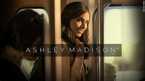 ashley madison    find  moment