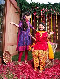 Kids Shoe Size Chart India Biba India