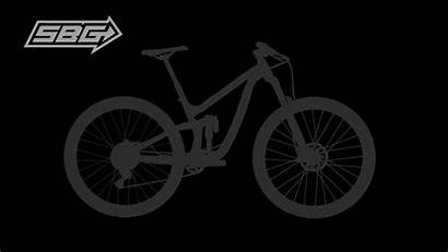 Transition Geometry Patrol Compares Approach Bikes Mountain