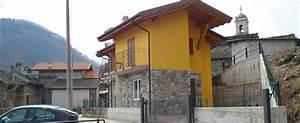 Haus Kaufen Italien : comer see immobilien ~ Lizthompson.info Haus und Dekorationen