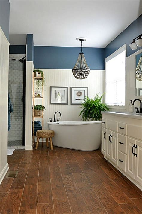 Master Bedroom Remodel On A Budget by Best 25 Budget Bathroom Remodel Ideas On
