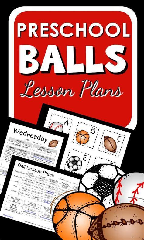 balls theme preschool lesson plans with on 492 | 9071fce1b7cddd589c48f58cdadd5c81
